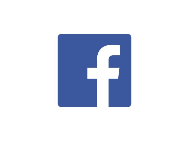 1cc458e87a21 fischer Finland nyt myös Facebookissa
